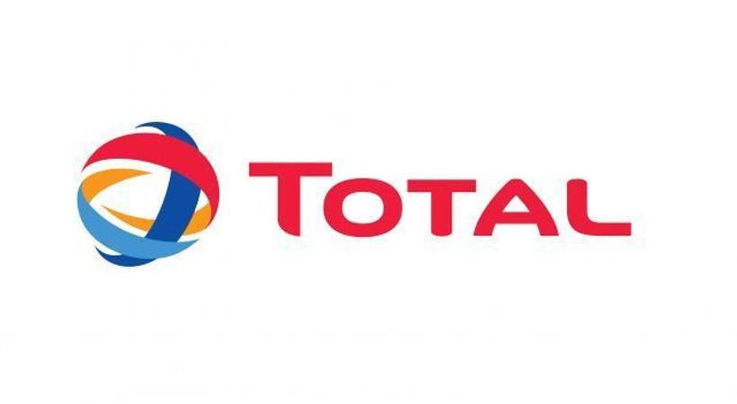 Total Türkiye'nin iletişim danışmanı belli oldu!
