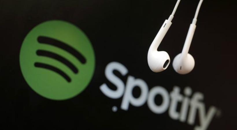 Spotify üyelik ücretlerine zam geldi!