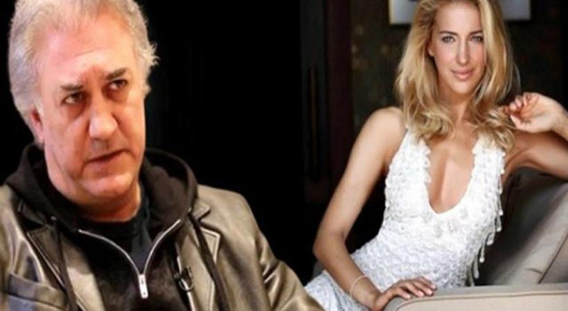 Tamer Karadağlı ile Burcu Esmersoy aşk mı yaşıyor?