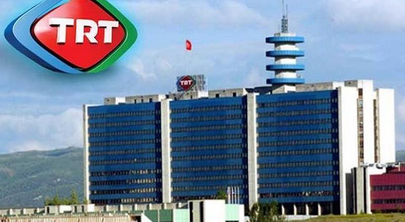 Elektrik gerilimi! Zaman'ın iddialarına TRT'den açıklama