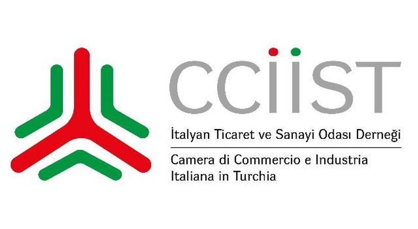 İtalyan Ticaret ve Sanayi Odası Derneği'nin iletişim ajansı belli oldu