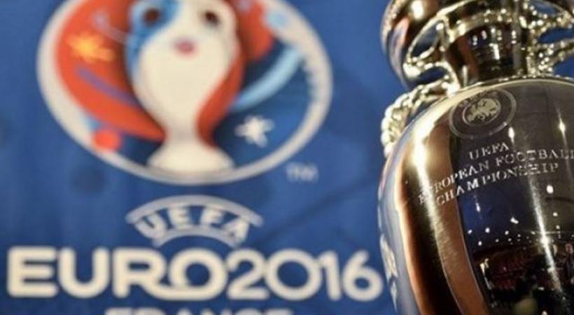 Türkiye-Çek Cumhuriyeti maçı ne zaman, saat kaçta, hangi kanalda?