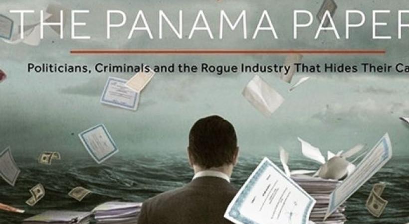 Panama Belgeleri'nde dev sızıntı: Çalık, Koç, Sabancı, Zorlu... Türkiye'den 101 isim ve 684 şirket açıklandı!