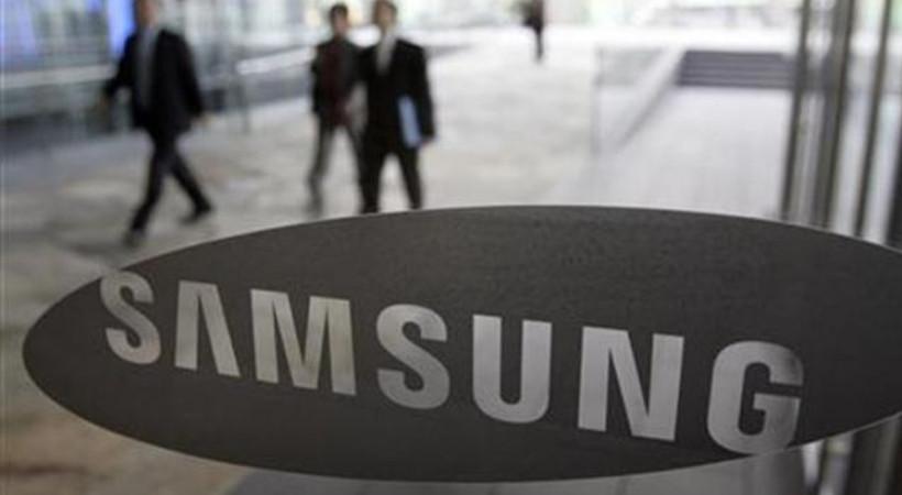 Samsung'dan inanılmaz hata!