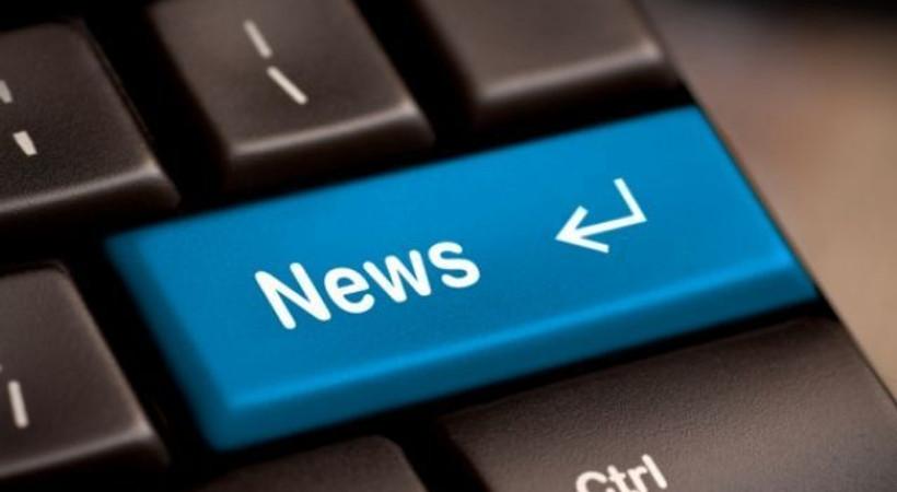 Yeni bir haber sitesi geliyor! Peki kadrosunda hangi tanınmış isimler var?