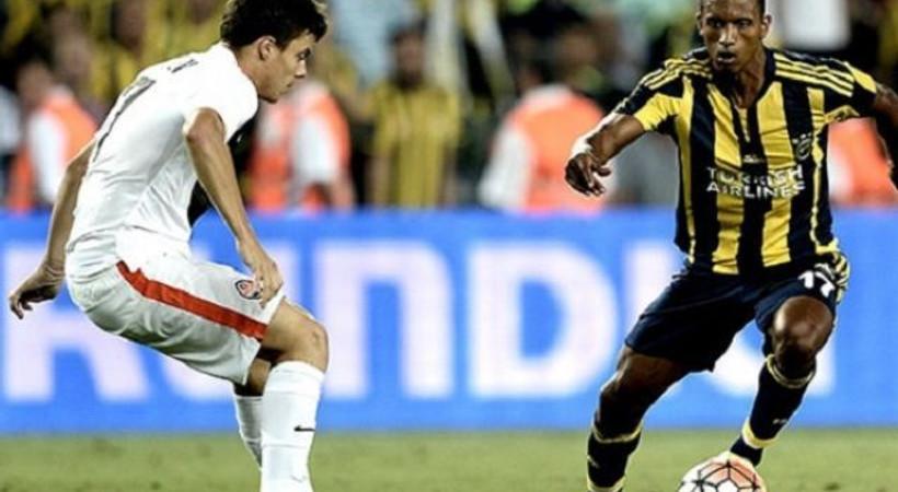 Shakhtar Donetsk - Fenerbahçe maçı ücretli mi? Digiturk'ten açıklama!