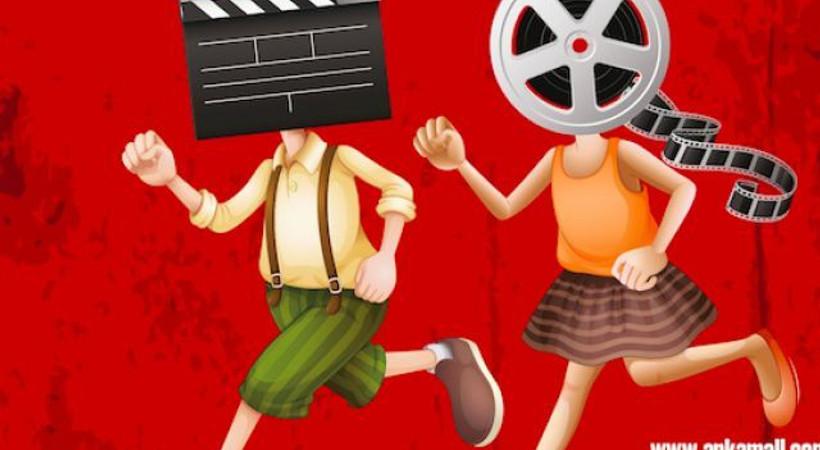 10. Uluslararası 2.El Film Festivali film kabulleri başladı!