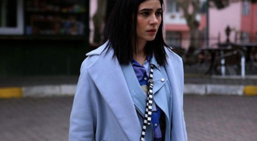 Adı Zehra dizisinin kadrosuna hangi iki ünlü oyuncu katıldı?