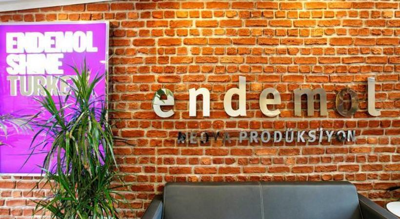 'Endemol Türkiye neden battı?'