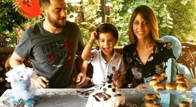Bakırköy'deki 'siyanür cinneti'nin nedeni belli oldu!