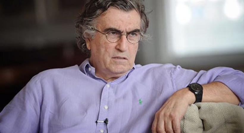 Hürriyet yazarı: 'Hasan Cemal, her yazısına iddianame yazılan gazeteci unvanını kimselere kaptırmayacak!'