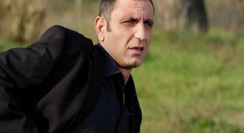 Gürkan Uygun yeni rolüyle ezber bozacak