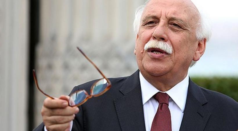 Bakan açıkladı! Türk filmlerinin izlenme oranı ne?