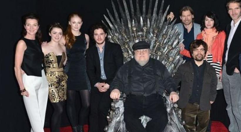 Game of Thrones: Diziye ilham veren 5 tarihi olay