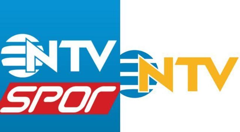 NTV ve NTV Spor kapanıyor mu? Yanıtını Ferit Şahenk verdi!