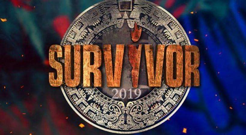 Acun Ilıcalı açıkladı! Survivor 2019 ne zaman başlıyor?