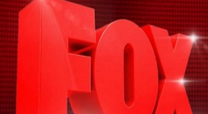 FOX TV'de Ay yapım imzalı yeni bir dizi başlıyor!