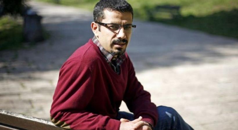 Mehmet Baransu'dan Nedim Şener ve Ahmet Şık itirafı: Yanlış yaptım