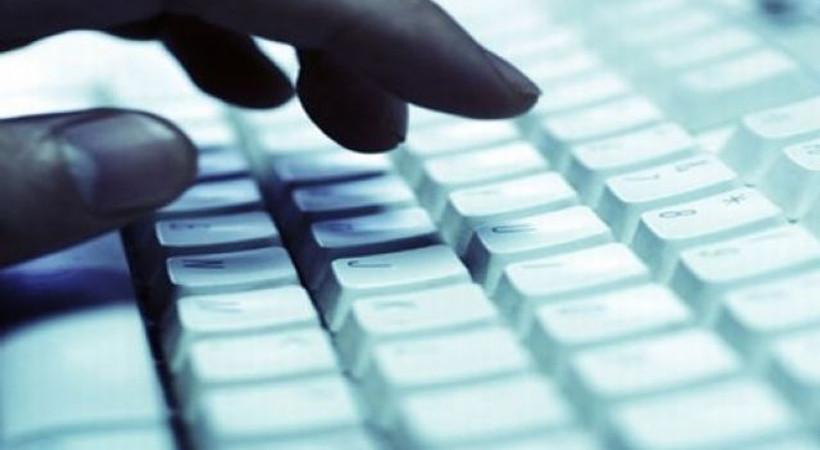 7 milyondan fazla kişinin şifreleri çalındı!