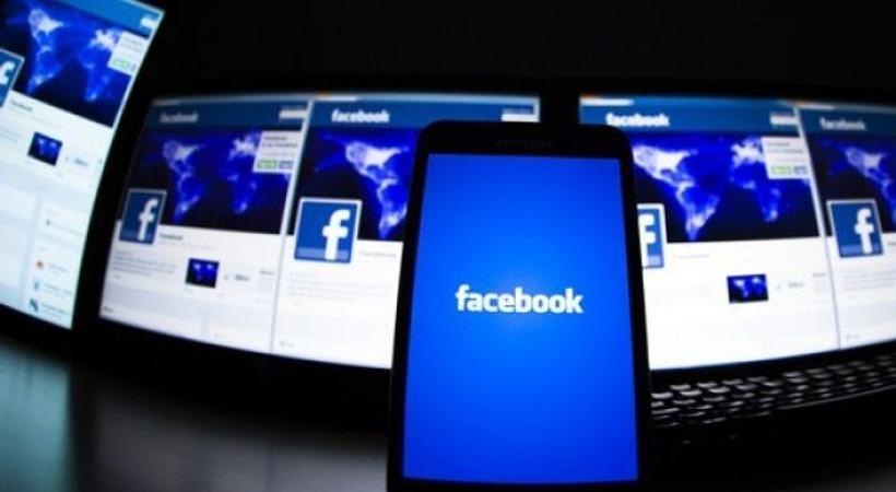 Ankara'daki saldırı sonrası Facebook 'Güvenlik durumu kontrolü' başlattı!
