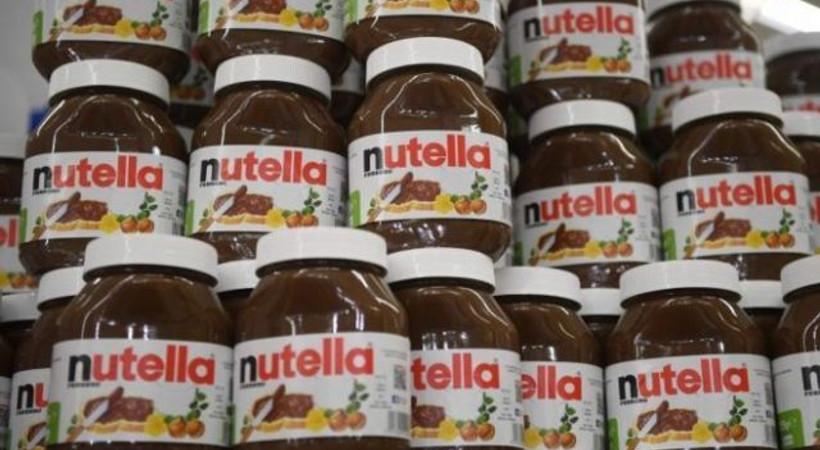 Nutella'nın üreticisinden iş ilanı: Tadımcı aranıyor