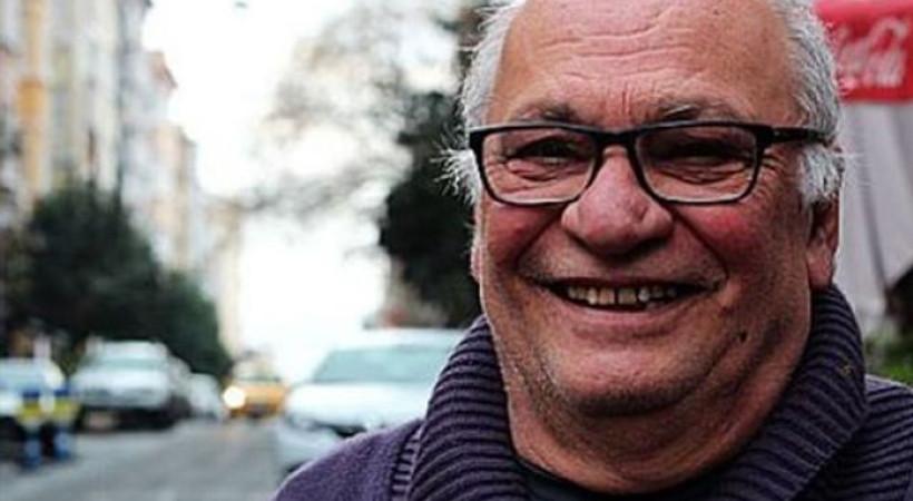 Tuğrul Eryılmaz 'Gazetecilik okulunu' bu kitapta topladı: '68'li ve Gazeteci'