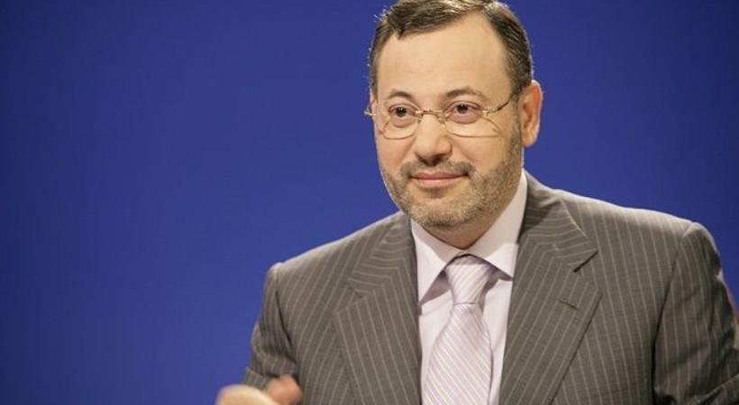 Almanya'ya sert çağrı: Gazeteci Mansur'u derhal serbest bırakın!