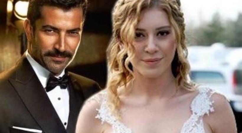 Sinem Kobal ile Kenan İmirzalıoğlu'nun düğününde kim sahneye çıkacak