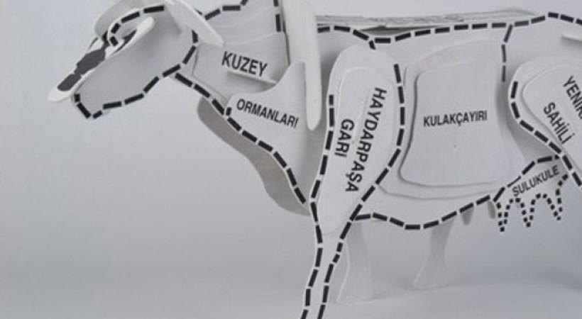 2. İstanbul Tasarım Bienali başlıyor!