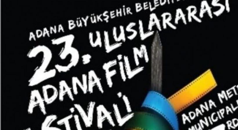 Adana Film Festivali'nin jürisinde kimler var? İsimler açıklandı