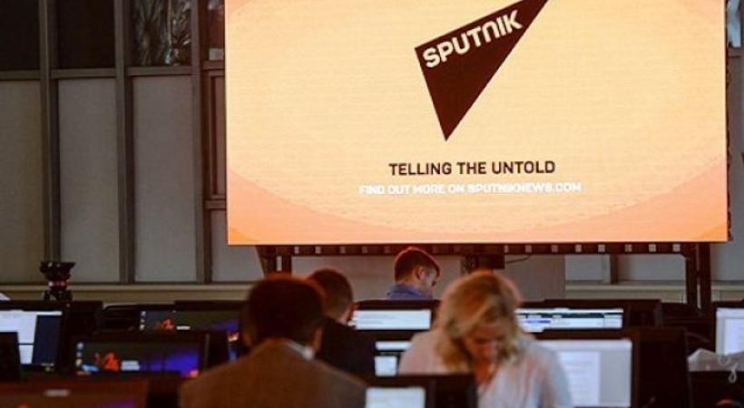 Sputnik ve DİHA'ya erişim engeli talebi onaylandı!