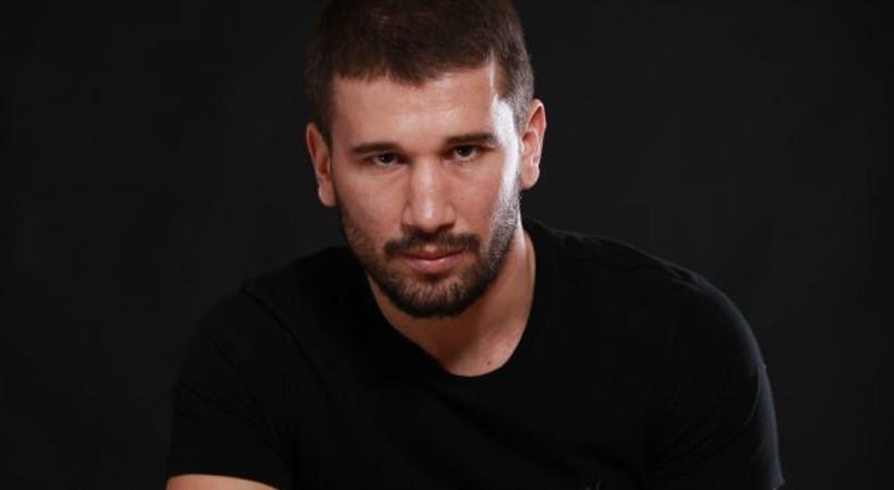 Survivor şampiyonu Adem Kılıççı'nın yeni mesleği ne?
