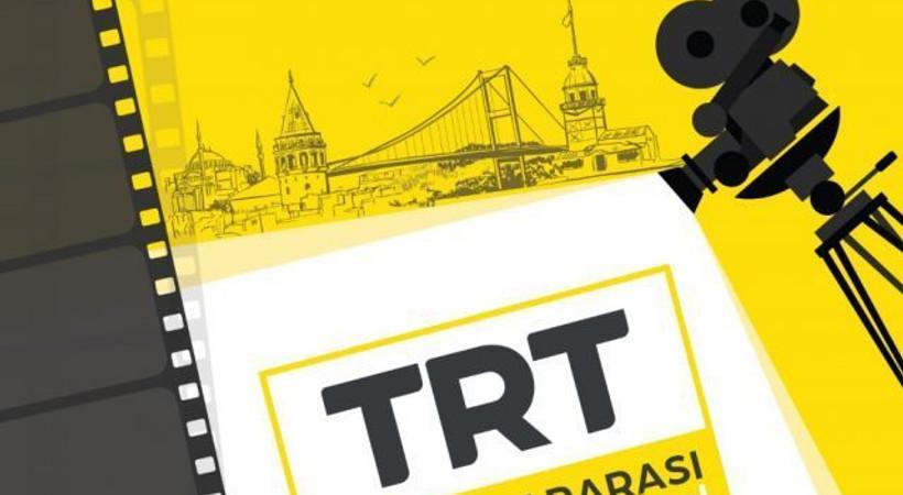 9. Uluslararası TRT Belgesel Ödülleri sahiplerini buluyor!