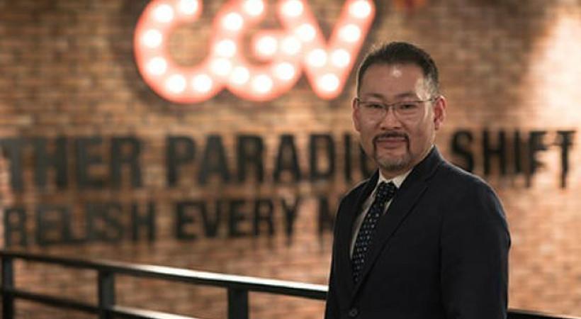 Sinemadaki mısır tartışması sonrası ünlü CEO görevden alındı!