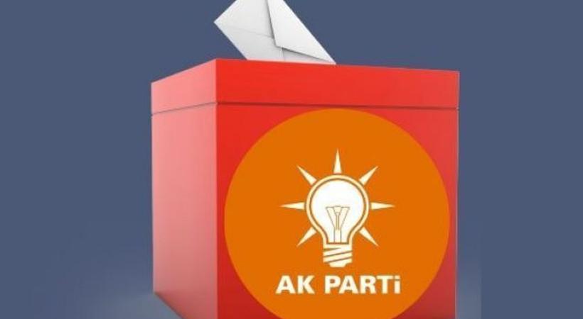 AK Parti'nin listesinde hangi gazeteciler var?
