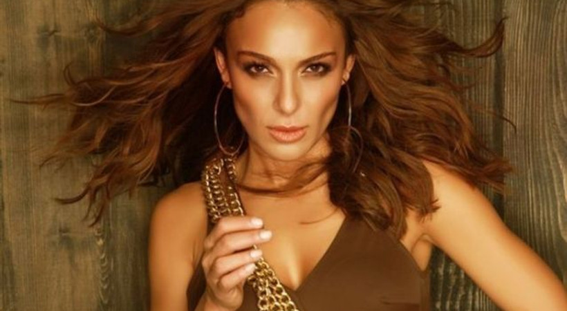 'Jennifer Lopez'i beğenmiyorum'