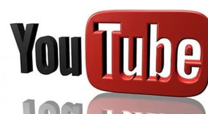 YouTube, Ethem Sancak'ın kanalını kapattı!
