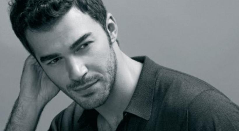'Servet' dizisinde Yusuf Çim'in partneri kim oldu?