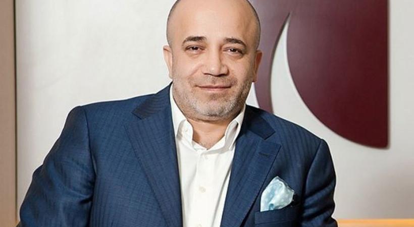 Murat Sancak'a saldırıda yeni gelişme!