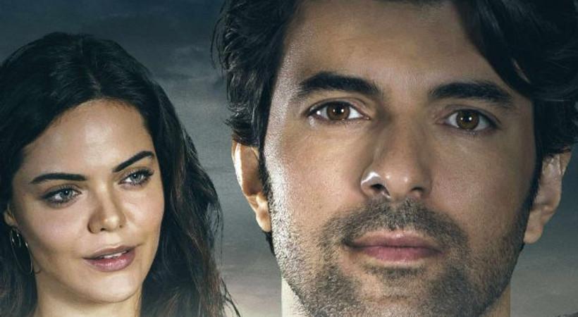 Çocuklar Sana Emanet filminin fragmanı yayınlandı!