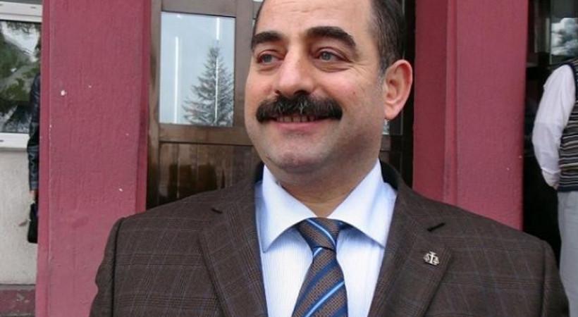 Zekeriya Öz'ün Nedim Şener'den talebine mahkemeden cevap!