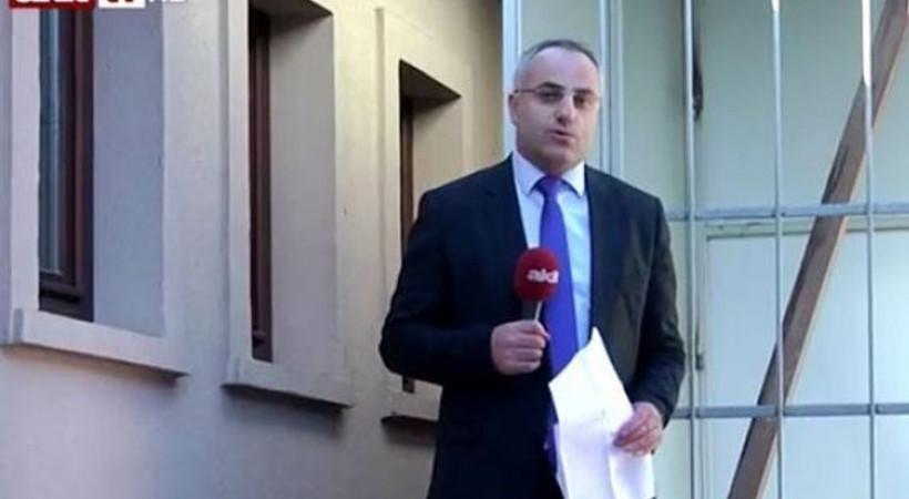 Canlı yayında CHP liderini ölümle tehdit etmişti... Soruşturma başlatıldı!