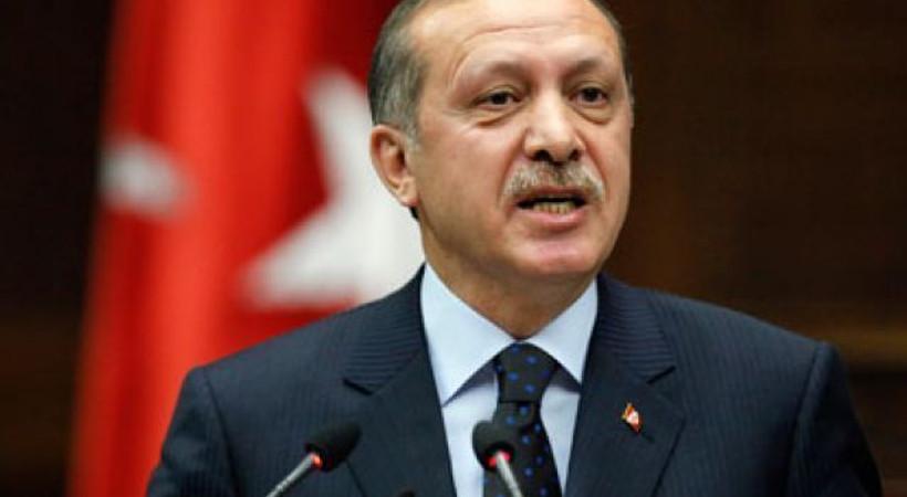 2 gazeteci soracak, Erdoğan yanıtlayacak