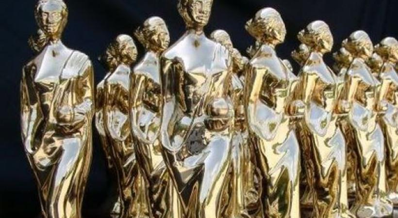 SİYAD üyeleri Altın Portakal'daki sansüre tepki gösterdi!