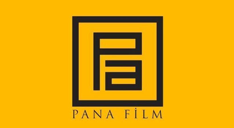 Pana Film'den flaş Kurtlar Vadisi açıklaması!