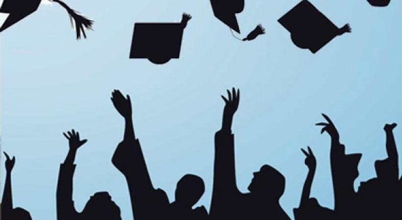 MTM araştırdı! Medya hangi üniversite ne kadar haber oldu, en çok reklamı hangi üniversite yaptı?