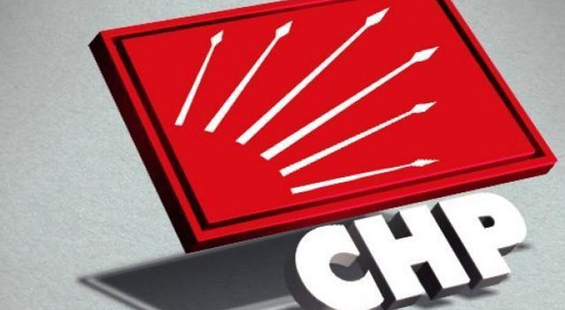 CHP Fuat Avni iddialarını yargıya taşıyor!