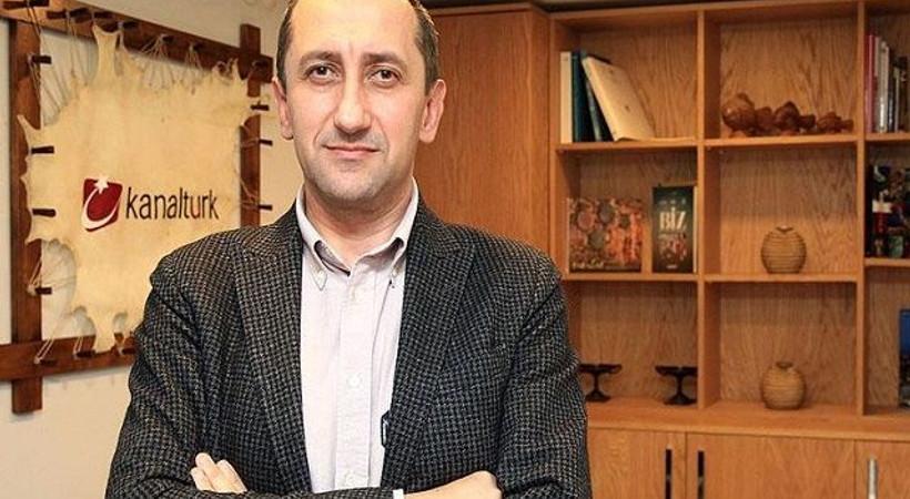 İpek Medya kayyumu 'kriterlerini' açıkladı!