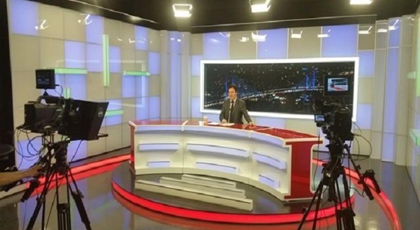 Akit TV için RTÜK'ü göreve çağırdı!