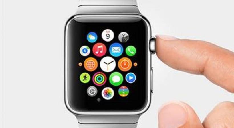 Apple Watch'ın çıkış tarihi ve fiyatıyla ilgili yeni sızıntılar